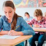 Как хорошо учиться: в школе, университете