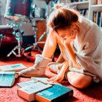 Как развить феноменальную память