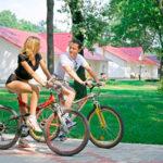 Выбор велосипеда: полезные советы