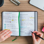4 основных совета по изучению английского языка