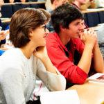 Как развлечься на паре? Советы и предостережения для неопытных студентов