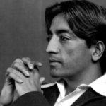 Анализ книги индийского духовного учителя Джидду Кришнамурти «Образование и смысл жизни»