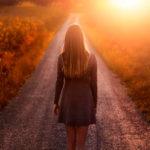 Начать с нуля – трудное начало перемен