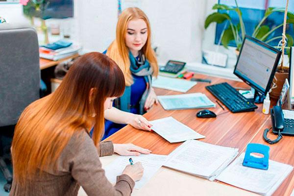 7 способов повысить собственную ценность на рынке труда