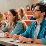 Как закончить университет и не сойти с ума