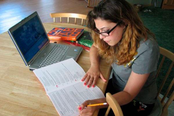 Как быстро выучить иностранные языки