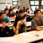 5 плюсов продолжения обучения за рубежом