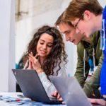 Как студенты могут помочь бизнесу