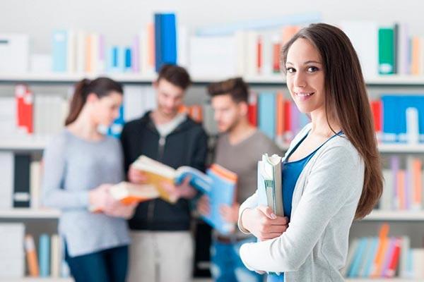 Как поступить в техникумы Польши после 9 класса