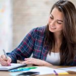 Как организовать обучение, если не хватает дисциплины и желания?
