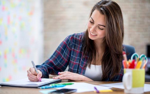 Как организовать обучение, если не хватает дисциплины?