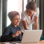 Job Shadowing: как выбрать профессию, наблюдая