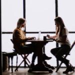 5 секретов хорошего оратора – как улучшить свои навыки коммуникации на работе
