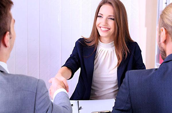 Как успешно пройти собеседования? 10 советов