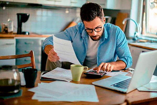 Как заработать в интернете без вложений? 7 способов