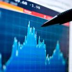Как заработать на покупке акций EPAM