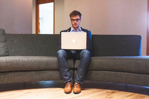 Карьера для интроверта