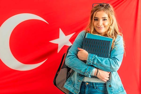 5 шагов к получению стипендии на обучение в турецком вузе