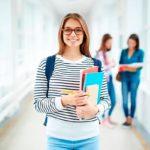 Как студенту начать карьеру