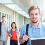 Работа для студентов или учеба?