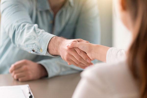 10 навыков, которых не хватает тем, кто ищет работу