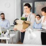 9 типов сотрудников, которых не любят работодатели