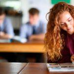 70% абитуриентов бессознательно выбирают образование