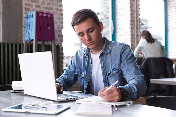 Как сделать учебу не только интересной, но и продуктивной