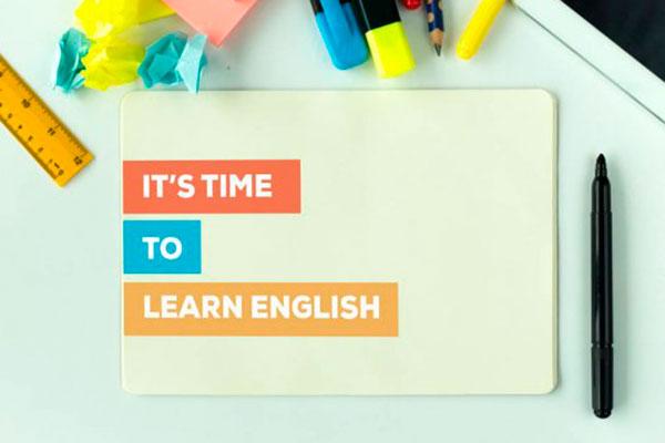 Советы для тех, кто начал изучать иностранный язык или продолжает его освоение