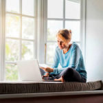 Неполный день или удаленная работа: что лучше для студента?