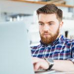 Как иметь стабильное получение дохода с интернет-магазина