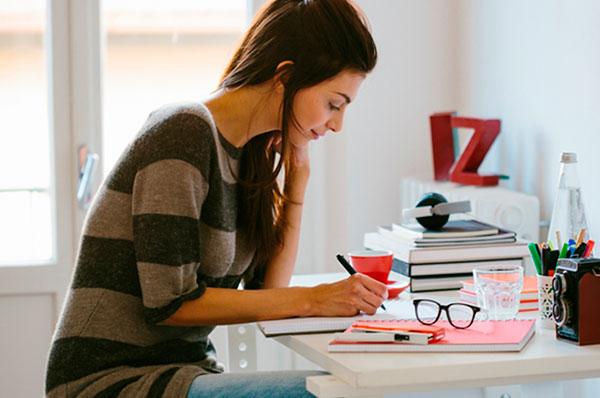 Как совмещать студенту работу и учебу