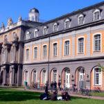Лучшие университеты Германии