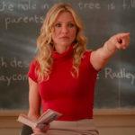 Что делать, если преподаватель ведет себя неадекватно