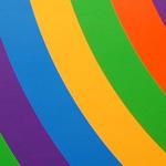 Преимущества Google Apps для учебных заведений