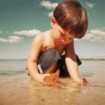 Знания и умения в первые годы жизни