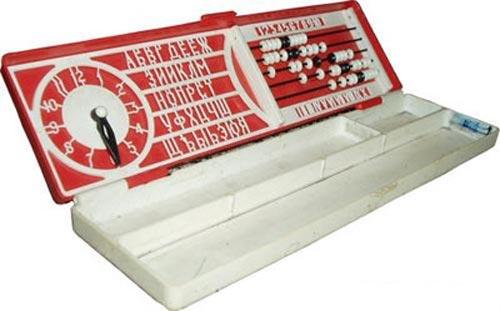 Калькулятор настольный Assistant 12-разрядный AC-2321