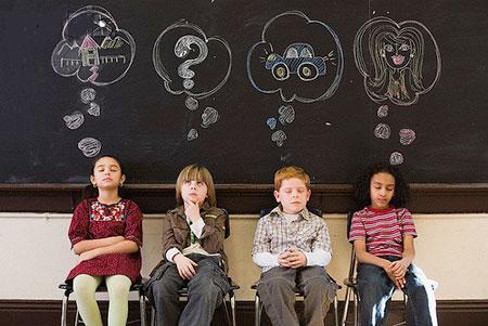 Картинки по запросу картинки мотивация к обучению у ученика