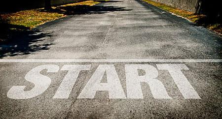 39 важных шагов до открытия своего дела