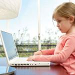 Все дети должны уметь программировать