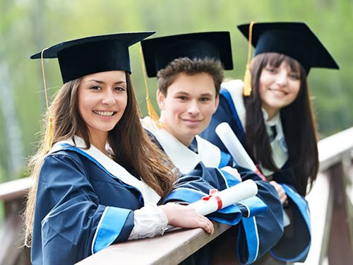 Проблема трудоустройства выпускников вузов