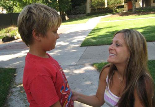 5 вещей о детях, непонятных для педагогов, пока они не становятся родителями