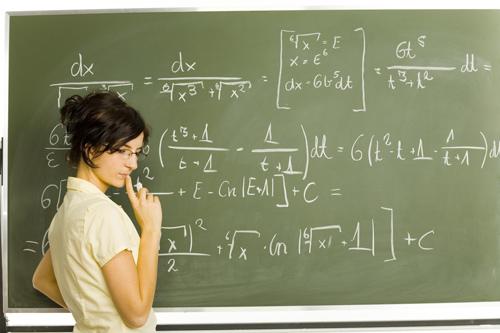 Советы молодому преподавателю: как справиться с волнением и заслужить авторитет?