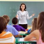 Памятка преподавателю: советы и рекомендации