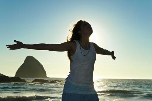 Духовное развитие в молодости