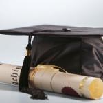 Наличие диплома — не гарантия получения работы