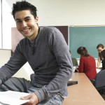 Как стать лучшим студентом?
