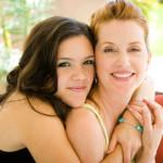 Мамы… Их порой так сложно понять
