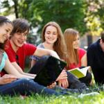 Как уехать учиться за границу по программе обмена?