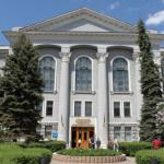 Об отличиях институтов от университетов